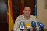 El PSOE propone al Pleno soluciones para los vecinos afectados por la eliminación de decenas de plazas de aparcamiento debido a las obras en Lorca