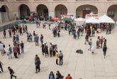 Cartagena se Re-Manga cierra su sexta edicion con mas actividades que nunca