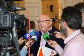 Cs Cartagena denuncia que ya ha pasado más de un año sin que se convoque la Mesa Local de Empleo
