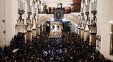 El Paso Azul celebrará el próximo jueves 10 de mayo Junta General Ordinaria