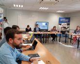 La UCAM promueve la participación de sus investigadores en la convocatoria europea LIFE