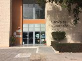 Se aprueba la convocatoria de subvenciones del fomento de la conversión de indefinidos de contratos formativos en la Región de Murcia