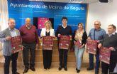 La III Feria de las Tradiciones de Molina de Segura 2019 se celebra del 29 de abril al 5 de mayo, dedicada a la Cuna de la Conserva Vegetal