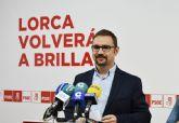 Diego José Mateos: 'Aprobaremos una ordenanza mucho más flexible para dar soluciones al sector hostelero, fundamental para el desarrollo económico de la ciudad'