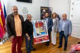 Cartagena celebra el 40 aniversario del ingreso de Carmen Conde en la RAE