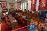 MC: El Gobierno se niega a exigir a la Autoridad Portuaria que financie el desarrollo de la ZAL y sigue bloqueando el progreso de la Comarca de Cartagena