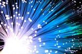 Los consumos de voz y datos en las redes de Telefónica en la Región siguen en niveles récord
