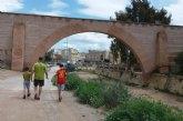 El Gobierno de España limita la salida de los niños, reduciendo las franjas; y establece horarios para paseos y actividad física