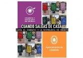 Inician la campaña #CuandoSalgasDeCasa para afianzar la confianza de los consumidores