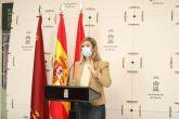 Aprobado el nuevo contrato de mantenimiento de las ocho plazas de abastos del municipio