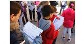 Educación y Formación Profesional refuerza las actuaciones para mejorar la convivencia escolar