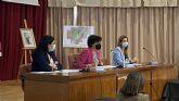 El Pleno del Ayuntamiento de Puerto Lumbreras aprueba de forma inicial el nuevo Plan General de Ordenación Urbana, que supondrá un importante progreso para el municipio