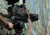 Adecco Audiovisual contratará 500 figurantes para el rodaje de una película en Bilbao