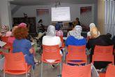 4ª semana del Hospital de Molina: Prevención ginecológica