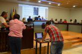 Las 23 mesas electorales del municipio ya tienen designados a sus presidentes y vocales