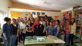 Familia desarrollará un programa para el acceso a una vivienda digna y contra el chabolismo en Alcantarilla