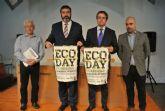 Unas jornadas fomentarán el emprendimiento ambiental