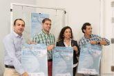 El SERTRI Ciudad de Cartagena se consolida en su XII edicion como evento de referencia en el triatlon regional