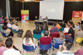La Concejalia de Juventud abre el plazo de solicitud de ayudas y subvenciones a colectivos juveniles para este 2017