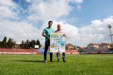 22 equipos de 8 clubs participarán en el VI torneo Mazarrón fútbol base