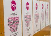 El Festival Cabo de Pop llevará música y ocio de calidad a las playas cartageneras