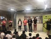 El proyecto 'Secunda Educa' ha apoyado a 79 menores en situación de desventaja social