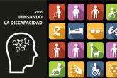Cartagena Piensa reflexiona sobre Educación y Discapacidad y el futuro de los centros específicos