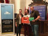 Éxito de la campaña 'Adictos a la salud' puesta en marcha por el Ayuntamiento para fomentar la actividad física entre la ciudadanía