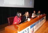 Segunda jornada del XXX Congreso Nacional de TCE y TES