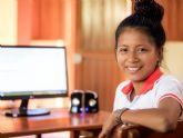 Accenture y Entreculturas forman en habilidades digitales a más de 80.000 jóvenes vulnerables e insertan a 41.000 en el mercado laboral