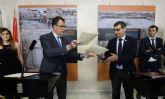 El Ayuntamiento y la UMU amplían las excavaciones en el yacimiento de San Esteban y retoman las visitas guiadas