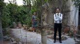 La Universidad Popular proyecta la película ´Desarraigo´ sobre la historia del Valle de Ricote