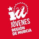 Jóvenes de IUVRM solicitan al Gobierno Regional la gratuidad de las pruebas de acceso a la Universidad