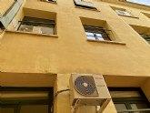 PP: El tripartito de La Glorieta olvida el mantenimiento de los edificios municipales y aboca al Ayuntamiento al caos
