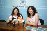 Abierto el plazo de inscripción de la Escuela de Verano 2016 para las personas con discapacidad