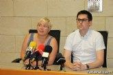 Declaraciones de los concejales de Educaci�n e Infraestructuras sobre las reivindicaciones del AMPA del CEIP Comarcal-Deitania en relaci�n a las malas condiciones e insalubridad del centro