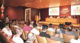 M�s de 300 trabajadores de ElPozo proponen 200 medidas para que la empresa sea m�s eficiente