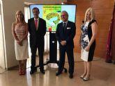 Congresos, cine, moda, y muchas más actividades para celebrar la I Semana Internacional de la Neurociencia de la Región de Murcia