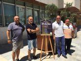 La concejalía de Festejos presenta un programa de verbenas populares para las noches de verano