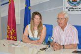 Águilas vuelve a convertirse en la sede con mayor número de cursos de la Universidad del Mar