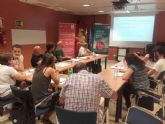 El Ayuntamiento de Murcia recoge las reflexiones de los ciudadanos ante los efectos locales del Cambio Climático