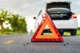 Estos son los 8 puntos del vehículo que tienes que revisar para viajar seguro este Verano