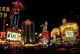 Las búsquedas de promociones y ofertas para jugar a los casinos online aumentan un 135% después del estado de alarma