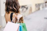 Rebajas: la venta online gana terreno a la compra física tras el estado de alarma