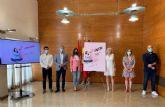 El Ayuntamiento apoya a los jóvenes murcianos con un programa pionero de ayudas para sacarse el carné de conducir y certificados de idiomas