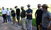 I Encuentro 'Gastronomía y Origen' celebrado en Calasparra