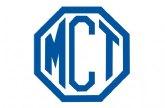 La MCT limpiar� los d�as 1 y 2 de julio los dep�sitos principales de Totana, pudi�ndose producir una bajada de presi�n en algunas zonas del casco urbano