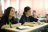 Aldeas Infantiles SOS consulta a los estudiantes de Secundaria sobre los ODS