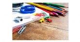 El curso escolar 2020/21 en Cehegín comenzará en Infantil y Primaria el próximo 7 de septiembre