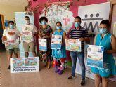 Puerto Lumbreras contará con dos escuelas de verano para los más pequeños con todas las medidas de seguridad ante el COVID-19